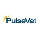 Pulse Veterinary Technologies LLC logo