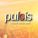 Pulsis Media GmbH logo