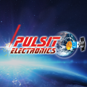 Pulsit Electronics (Pty) Ltd logo