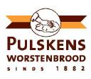 Pulskens Worstenbrood BV logo