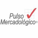 Pulso Mercadologico/ Covarrubias y Asociados logo