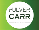 Pulver Carr Partnership Ltd logo