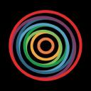 Pulzo.com logo