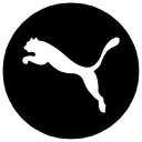 Puma North America logo