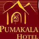 PumaKala Hotel logo