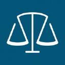 Pumar & Chammas Advogados Associados logo