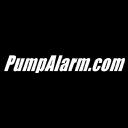 PumpAlarm.com LLC logo
