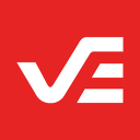 Pump and Abrasion Technologies logo