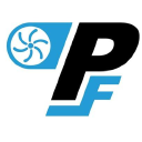 PumpFix Ltd logo