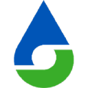 Pumping Services, Inc. PSI Process and Equipment logo