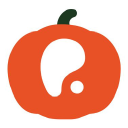 Pumpkin Enterprises logo
