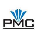 Pump & Machinery Co Ltd logo
