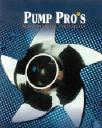 Pump Pros