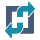 Pumps logo icon