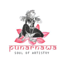 Punarnawa Crafts Pvt. Ltd. logo
