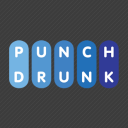Punch Drunk Productions logo