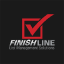 FinishLine Software LLC logo