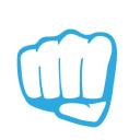 Punch Through Design LLC logo