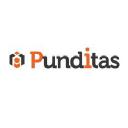 Punditas LLC logo