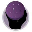 PunditTracker.com logo