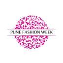 Pune Fashion Week Pvt Ltd logo
