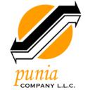 Punia Company, LLC logo