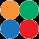 Punita Group, Inc. logo