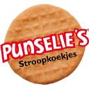 Punselie Cookie Company logo