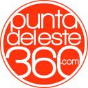 PuntaDelEste360.com logo