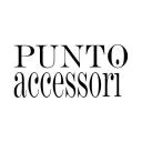 Punto Accessori srl logo