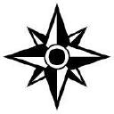 Punto Cardinal Consultores Ltda. logo