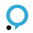 PuntoCero logo