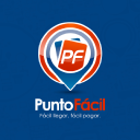 Punto Facil Nicaragua logo
