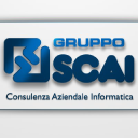 Puntoit Servizi Informatici Srl logo