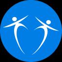 Punto Service Cooperativa sociale a r.l. logo