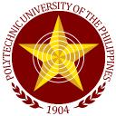 Polytechnic University Of The Philippines logo icon
