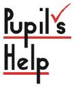 Pupil's Help Nachhilfe Darmstadt logo