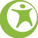Puppetworks Animation Studio logo