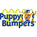 Puppy Bumpers, Inc. logo