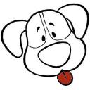 PuppySmiles.org logo