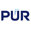 Read PUR Reviews