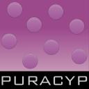 Puracyp, Inc. logo