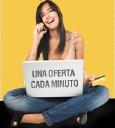 Puraoferta.com logo