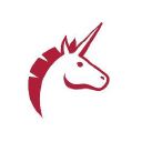 Puratos logo icon