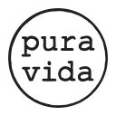 Read Pura Vida Bracelets Reviews