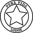 Pura Vida Lodge are using Bookinglayer