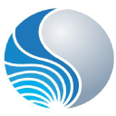 Purchasing And Procurement Center logo icon