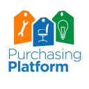 Purchasing Platform