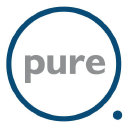 Pure Commerce - Send cold emails to Pure Commerce