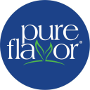 Pure Hothouse Foods Inc. logo